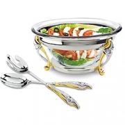 Посуда Регент (Regent)