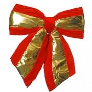 Новогодние сувениры и украшения