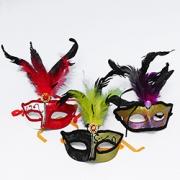 Карнавальные костюмы оптом по привлекательной цене