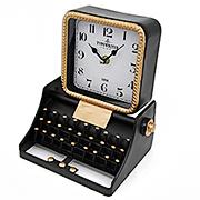 Часы для украшения интерьера от компании «Стиль-Ампир»
