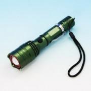 Светодиодные фонари оптом и в розницу