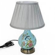"""Разнообразные настольные лампы отличного качества в ассортименте компании """"Стиль-Ампир"""""""