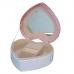 WJ-63090 Шкатулка для ювелирных украшений 17*16*7,5см