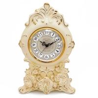 HP-3410 (6) Часы керамические 24*12*36см