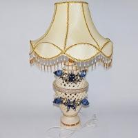 HP-3445/HP-18 (2) Лампа керамическая 25*25*83см