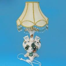 CD-11502/CD-16 (4) Лампа керамическая 36*36*70см