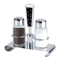 198229 (36) Набор соль и перец