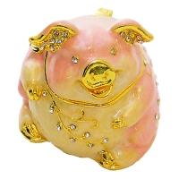 ST-0209 Шкатулка для ювелирных украшений