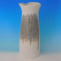 NI-01133 (8) Ваза для цветов, керамика 15*15*33см