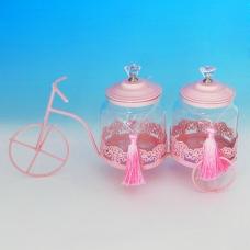 YW-00034 (12) Набор для конфет