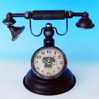 YW-00057 (8) Часы настольные