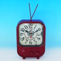 YW-00059 (12) Часы настольные