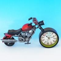 YW-00060 (20) Часы настольные