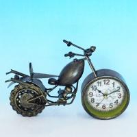 YW-00062 (20) Часы настольные