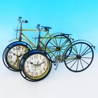 YW-00065 (10) Часы настольные