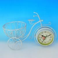 YW-00071 (10) Часы настольные
