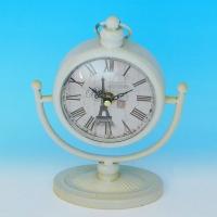 YW-00085 (24) Часы настольные , 16*21 см