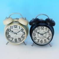 YW-00086 (24) Часы настольные