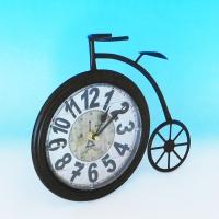 YW-00159 (20) Часы настольные