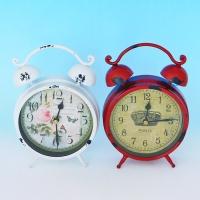 YW-00165 (40) Часы настольные