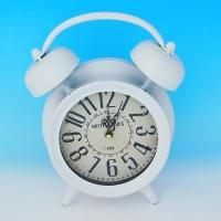 YW-00170 (20) Часы настольные