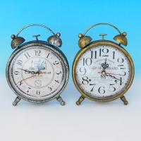 YW-00171 (40) Часы настольные