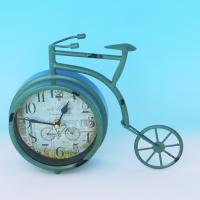 YW-00172 (20) Часы настольные