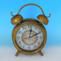YW-00173 (12) Часы настольные