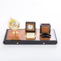 YW-00178 (4) Настольный набор, 50*20*22 см