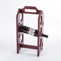 YW-00182 (16) Подставка под бутылки, 22*17*46 см