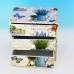 YW-00213 (24) Шкатулка для ювелирных украшений