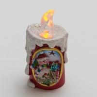 QC-50103 (16) Набор из 6-ти свечей