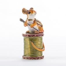 BP-16891 (48) Шкатулка для ювелирных украшений