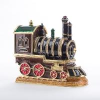 BP-31391 (4) Шкатулка для ювелирных украшений