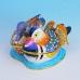 BP-32221 (72) Шкатулка для ювелирных украшений