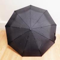 K510 Зонт, полный автомат