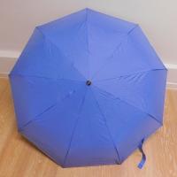 K520 Зонт, полный автомат, в ассортименте