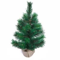 YW-00279 (10) Искусственная елка H=60см