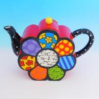 YW-00345 (12) Заварочный чайник