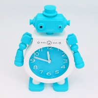 YW-00708 (72) Часы настольные