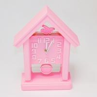 YW-00709 (48) Часы настольные