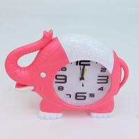 YW-00715 (96) Часы настольные