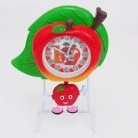 YW-00717 (96) Часы настольные