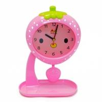 YW-00723 (60) Часы настольные