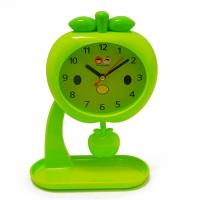 YW-00724 (60) Часы настольные