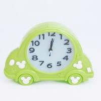 YW-00728 (96) Часы настольные