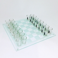 YW-007544 (10) Настольная игра