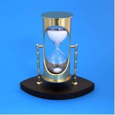 MC-11407 (12) Часы песочные 16*9,5*17см, 15мин.