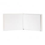 CT-51218/160402 (24)  15,5*20,5*2см. Книга для пожеланий