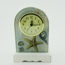 SM-50202 (24)  13*7*19см Часы